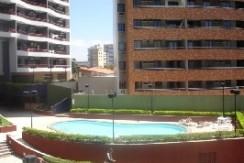 Ed. Porto de Iracema -2 quartos